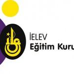 ELEV EK Logo