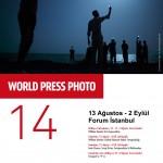 FI WorldPressPhoto FotografinFsi BB Gorsel (1)