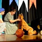 Goody Cocuk Tiyatrosu-020