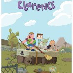 clarence_keyart_final2_cmyk3.3_final