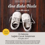 DBE_10Adimda_Saglikli_Cocuk_10eylul
