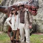 Jurassic Adventures (4)
