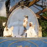 Italy - La Guaratelle - Storie di Pulcinella - 03