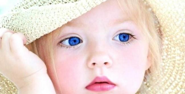 Bebek Psikolojisi ve Psikiyatrisi