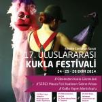 torium_gorsel_kukla_festivali
