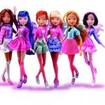 winx fairy college-karakter