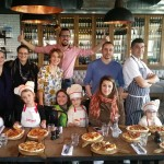 Jamie s Italian - Iyi Yemek Atolyesi  (4)