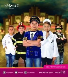 KidZania+Istanbul_1