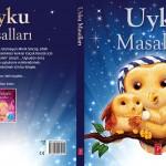PENA_Uyku_Masallari_TAM_KAPAK