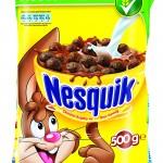 Nesquik+500g