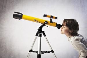 1teleskop