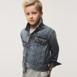 GAP Global Casting Call