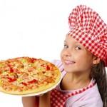 1pizza